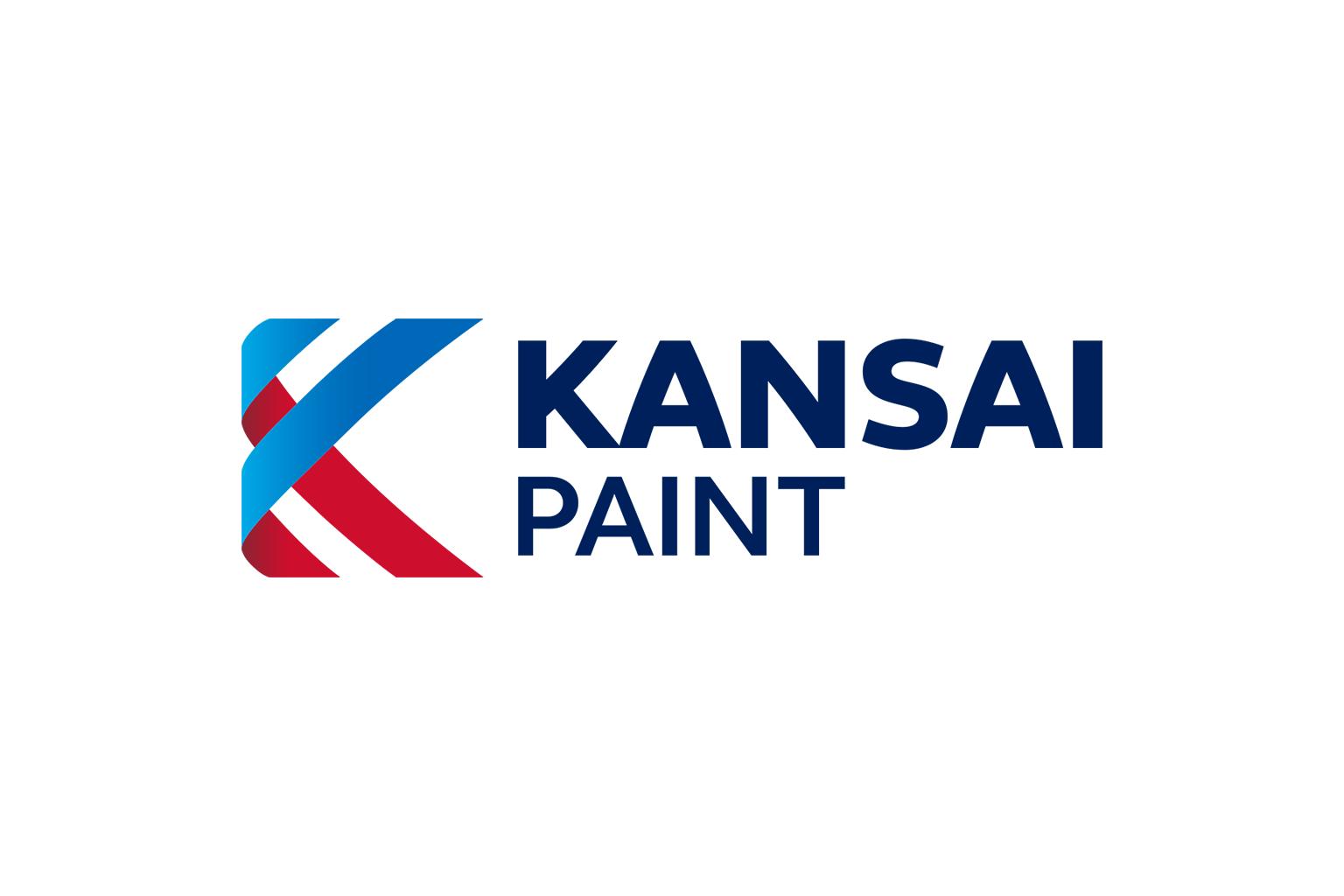 Kansai Paint Logo