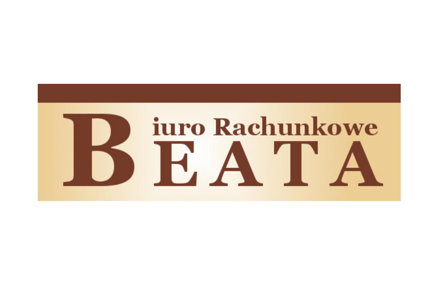biuro rachunkowe BEATA
