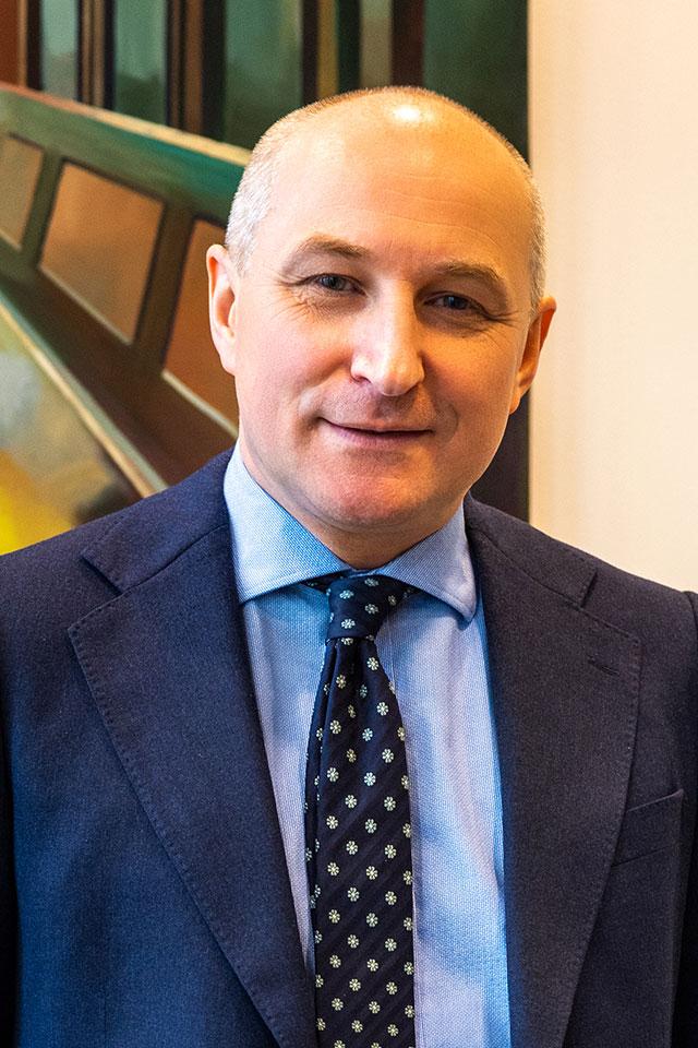 Maciej-Szpunar