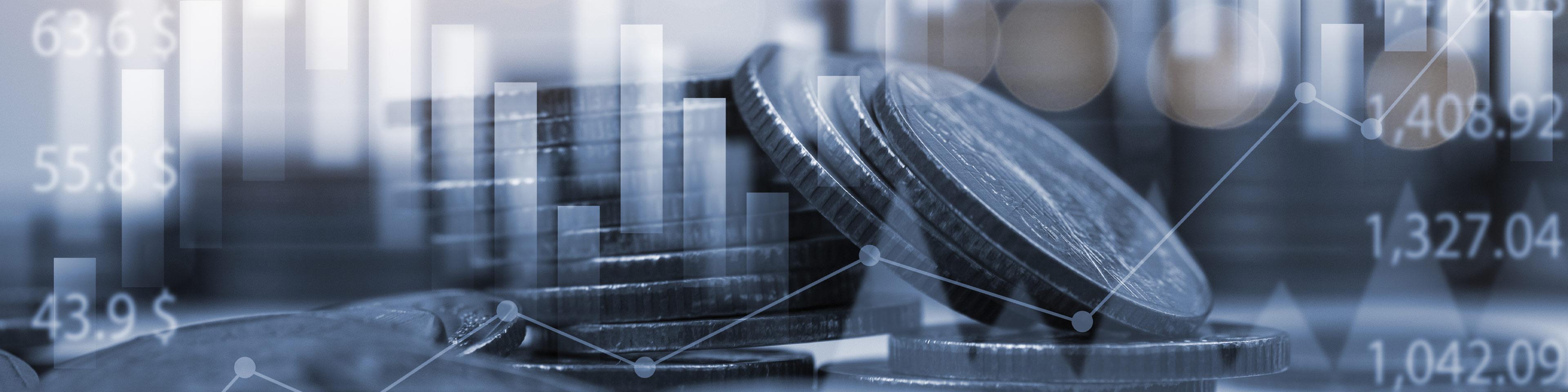 Sostegno alle imprese: le misure previste dal Decreto Sostegni