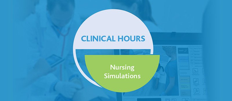 Simulation-replace-clinical-hours-image