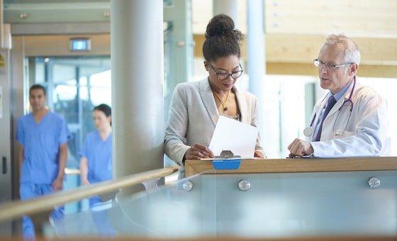 mediregs-healthcare-compliance-software-560