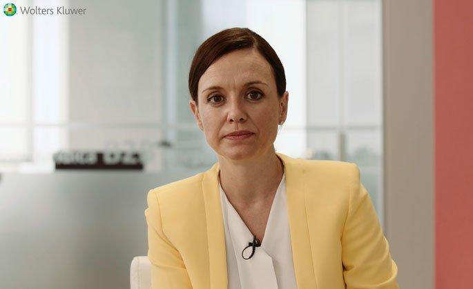 Carolina Verdés