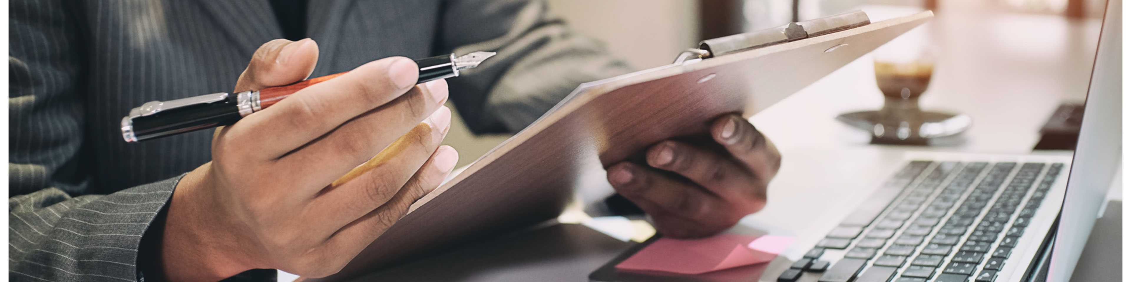 What Is Required to Become a Registered Agent?