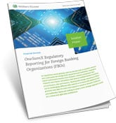 Regulatory-Reporting-for-Foreign-Banking-Organizations