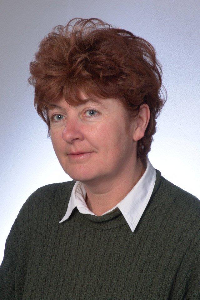malgorzata-sidor-rzadkowska