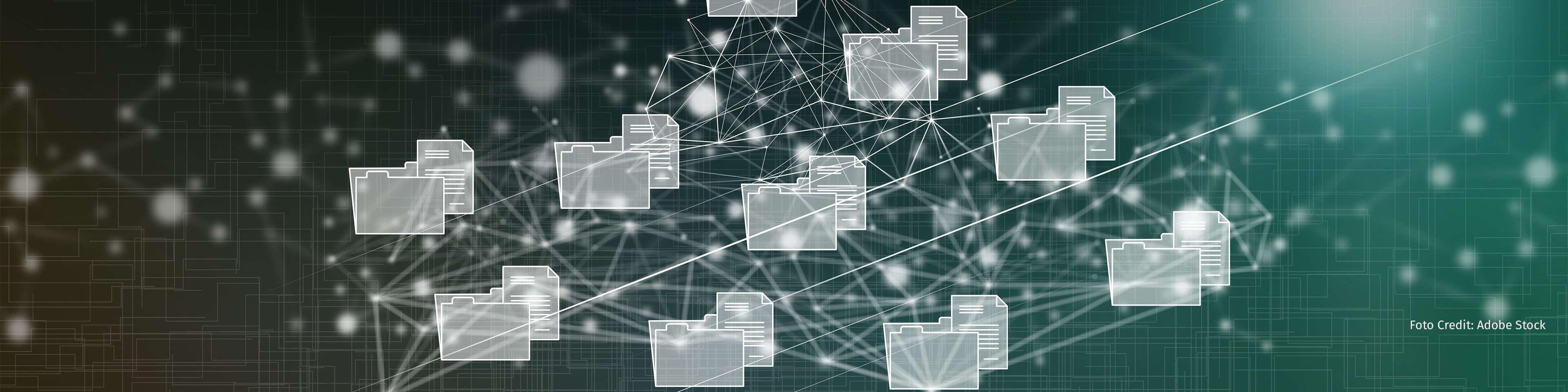 Die Zukunft der juristischen Datenbankrecherche