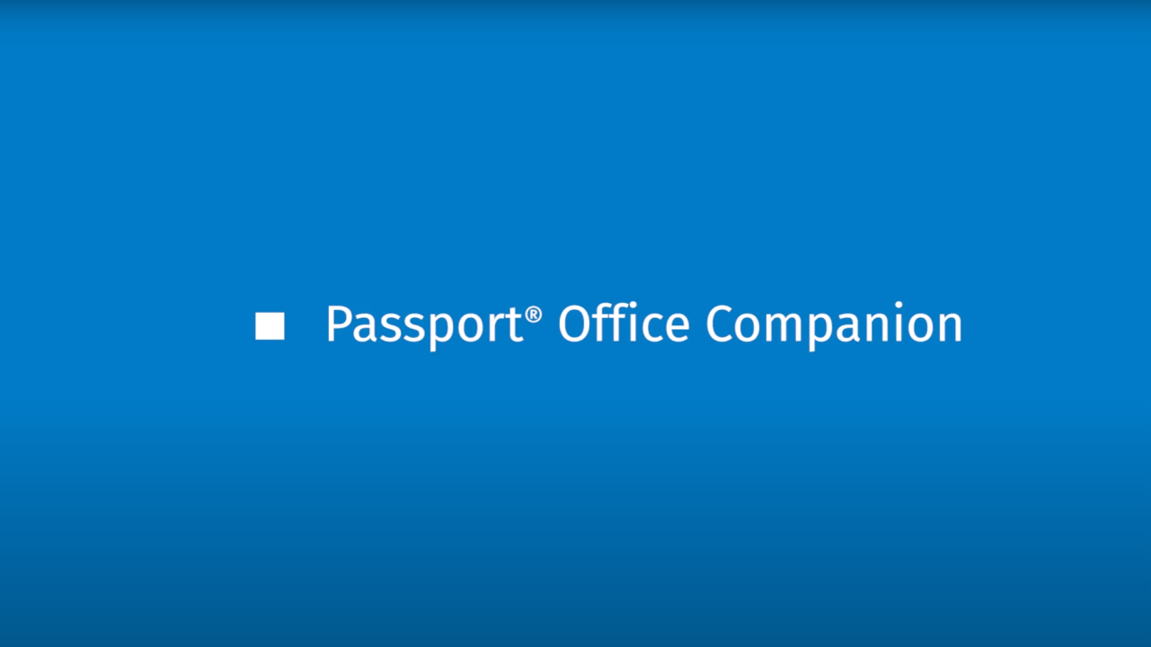 Manage your legal matters, invoices and document in the Microsoft Office Suite