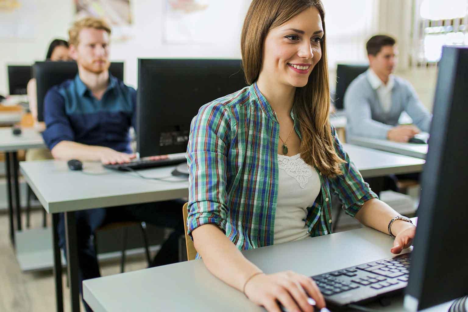 Tax Advantaged Accounts Training