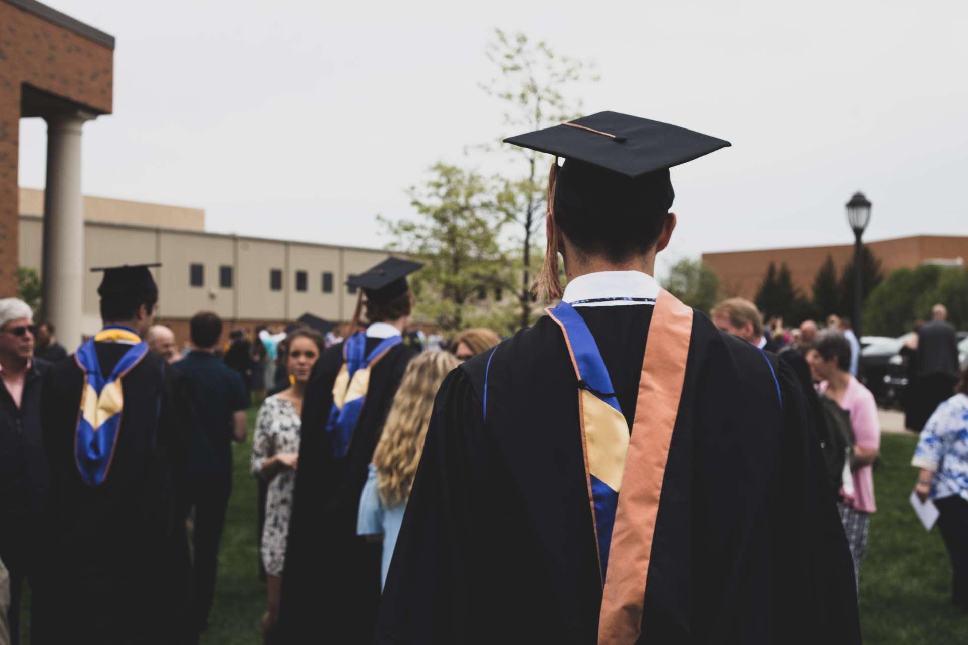 personenbelasting studiejaren afkopen