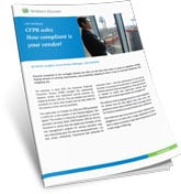 Lien Solution Mortgage White Paper