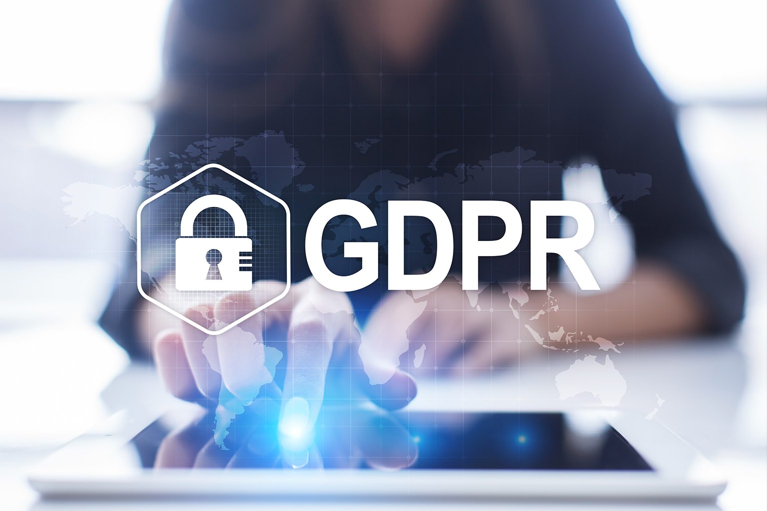 card-implementare-gdpr