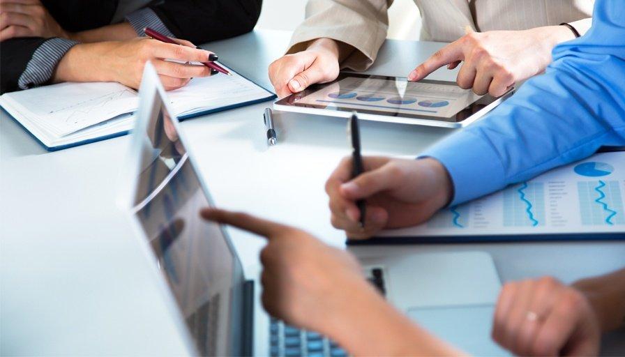 winra-Basisfunktionen-Auswertungen-mit-der-Berichtszentrale