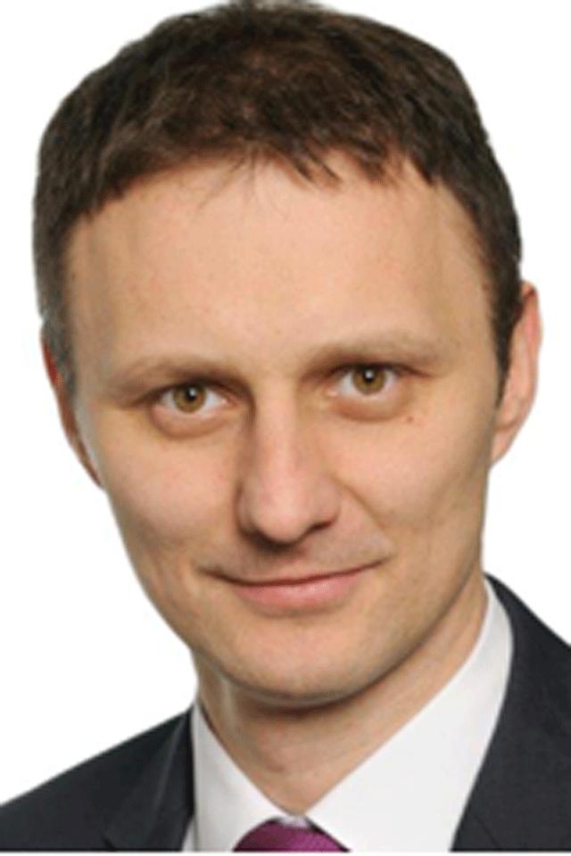 Tomasz Sancewicz