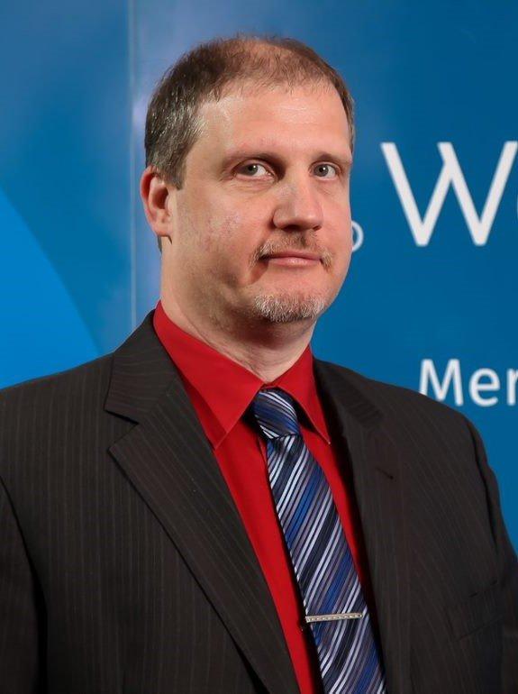 Dr. Kardkovács Kolos