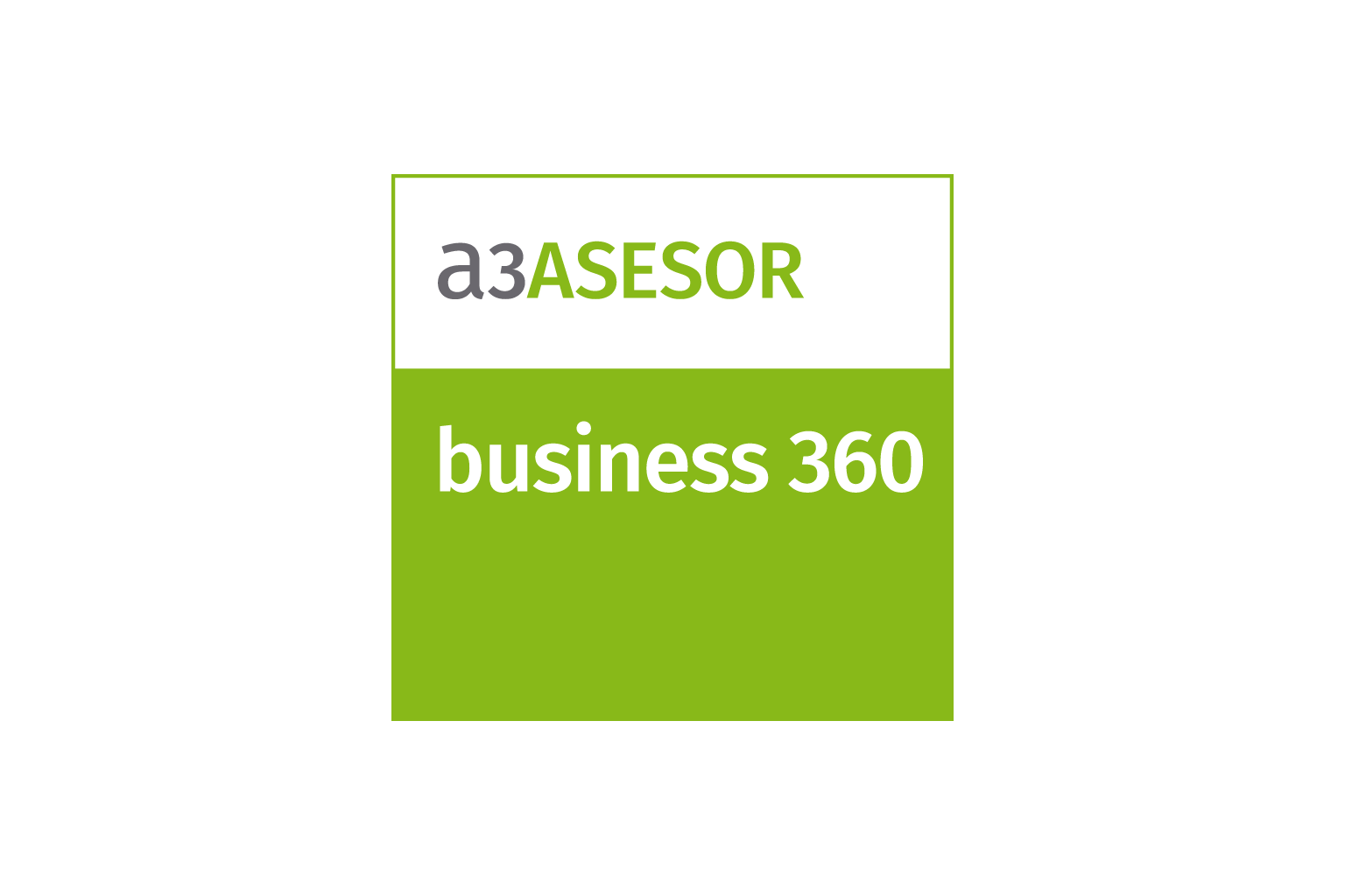 a3ASESOR-business-360