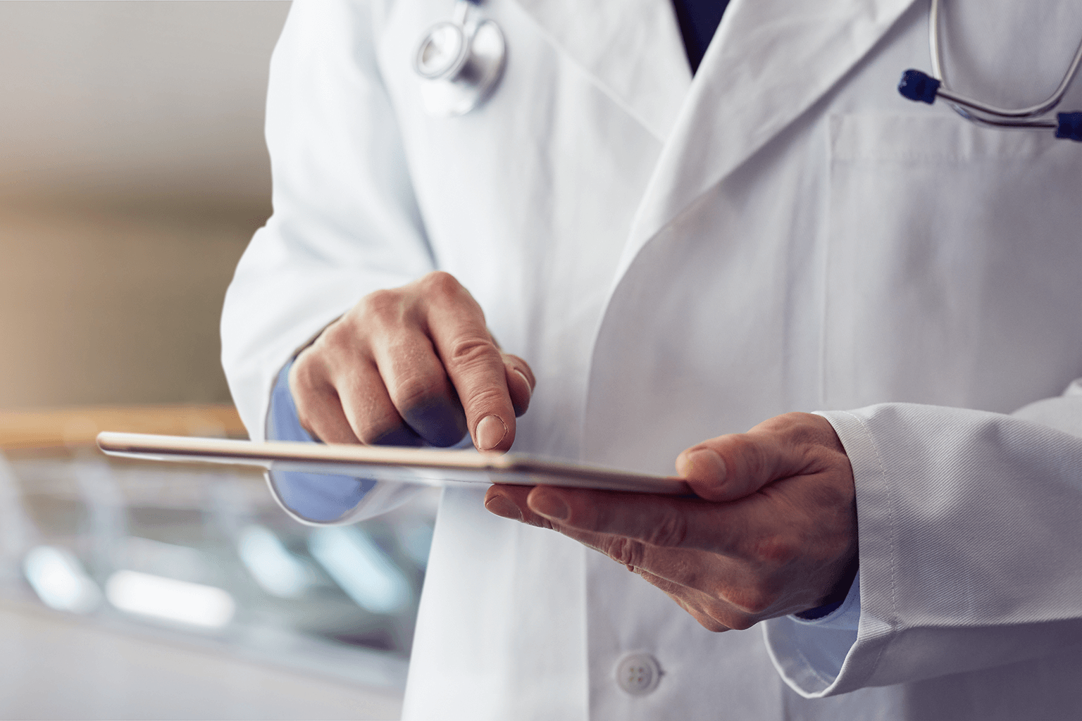 Improving sepsis care: identifying at-risk patients early and accurately