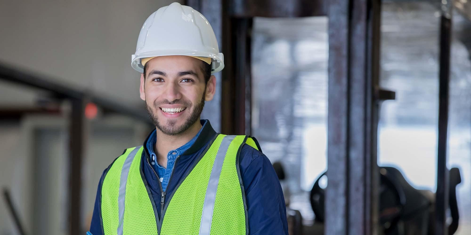 wk-cch-intelliconnect-employment-whs-work-health-safety-header-background