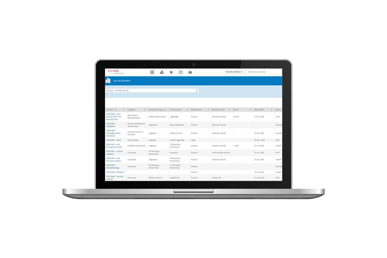 Legisway-Essentials-Reports