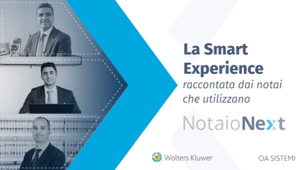 Smart-experience_Notaio-Next