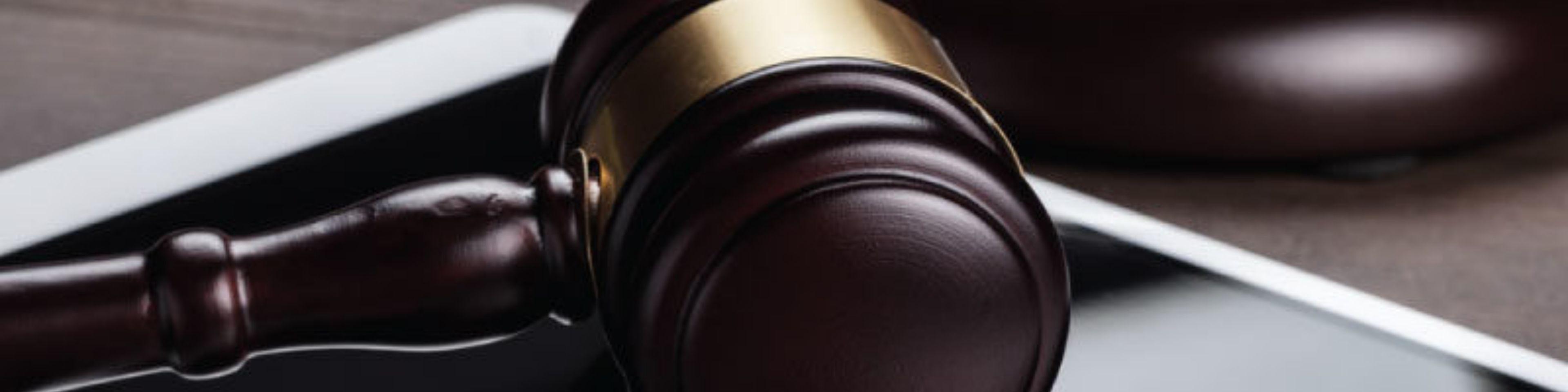 Kleos e-justice