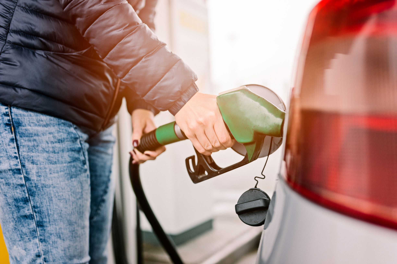 TAAItaly-it-carburante-fattura-elettronica