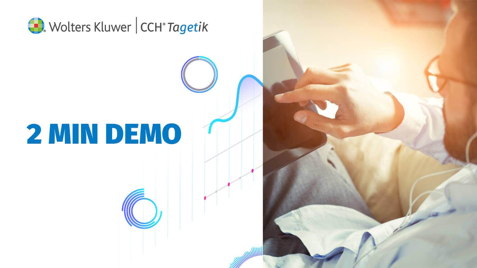 2-min-demo-common-cch