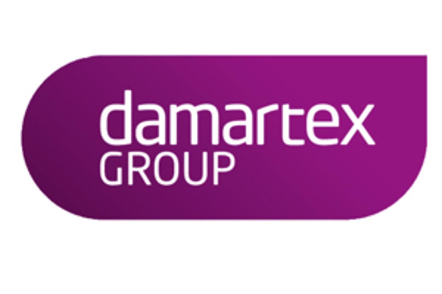 damartex_group_image
