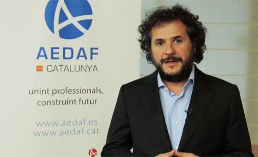 Llorenc-maristany-obligaciones-conexas-ley-general-tributaria-aedaf