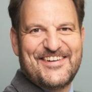 Michael R. Winkler