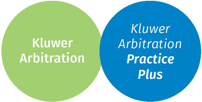 Kluwer arbitration image