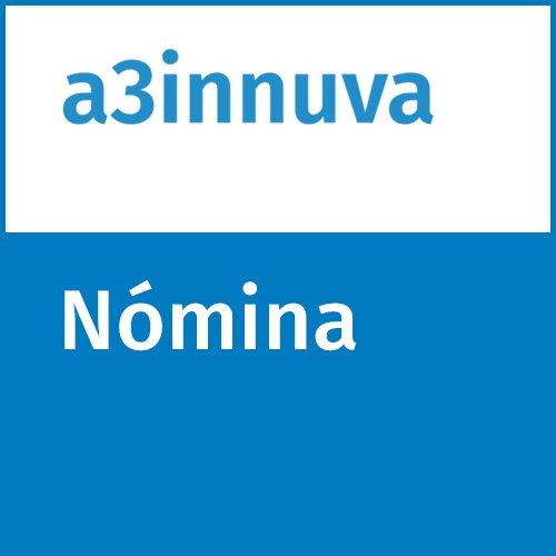 a3innuva-nomina
