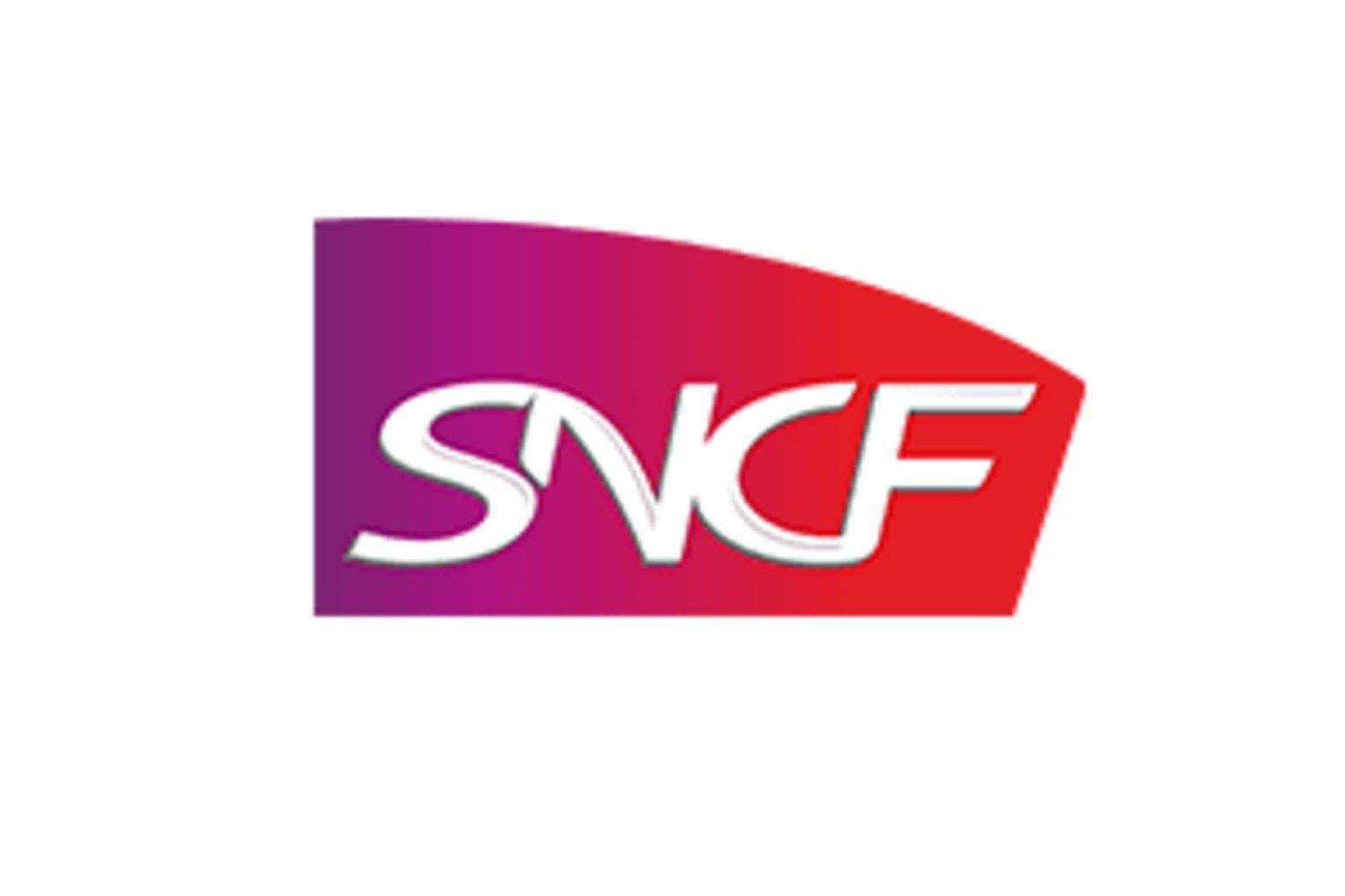 SNCF_image