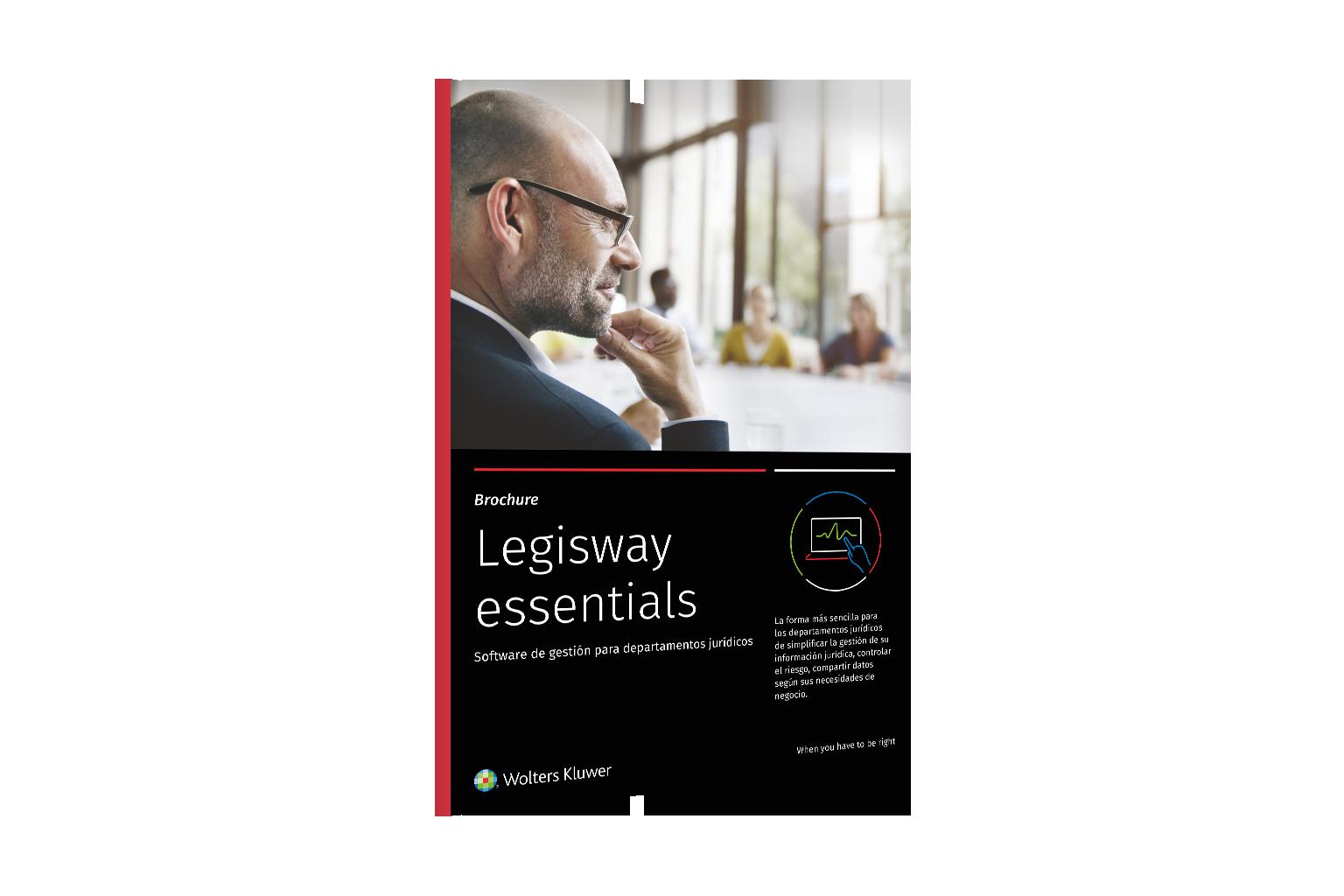 Legisway-Essentials-Brochure-ES
