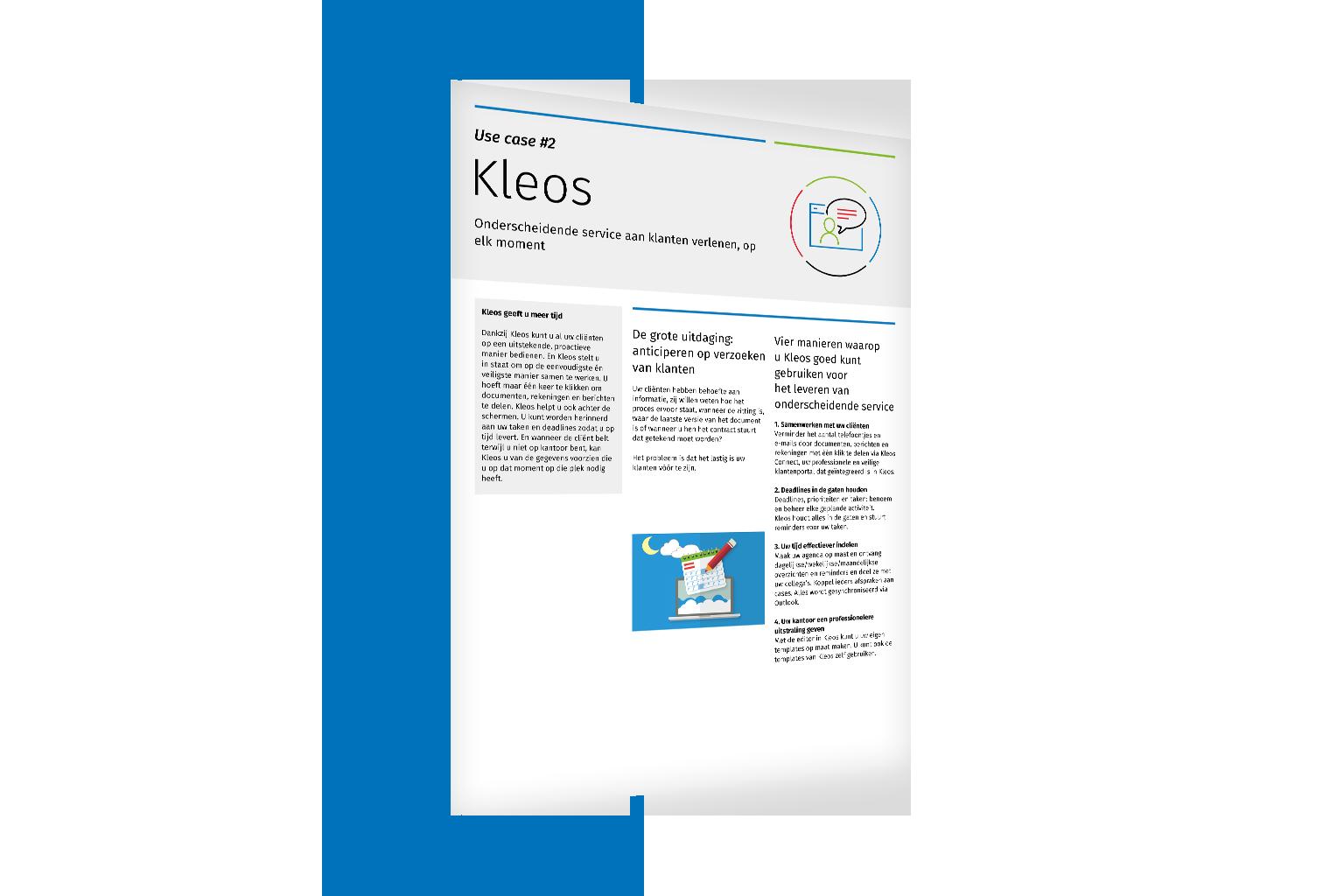 Kleos-Use-Case-2-Client-Service-NL-1536x1024