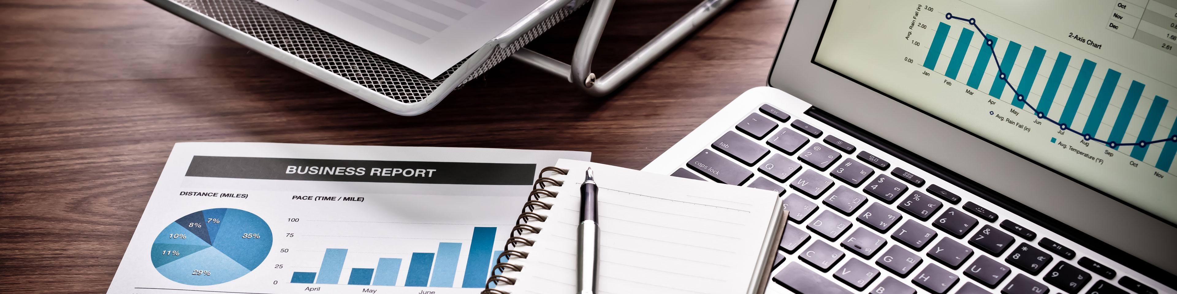 IFR Webinar