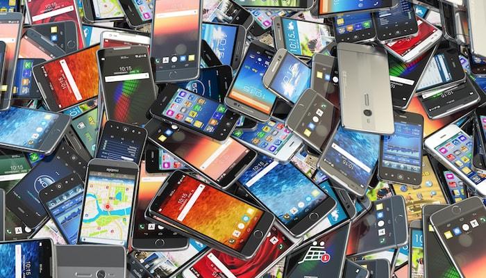 telecommunications-report-2-700
