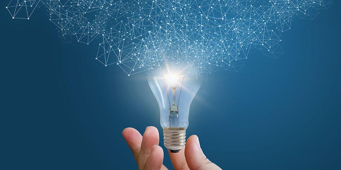 Innovationsradar