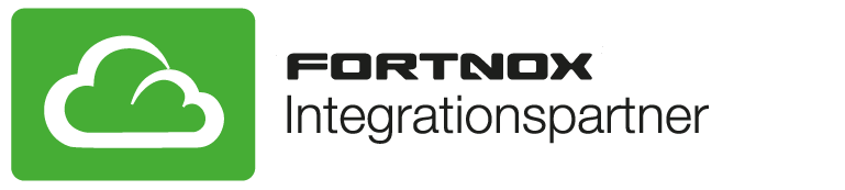 finsit fortnox integration