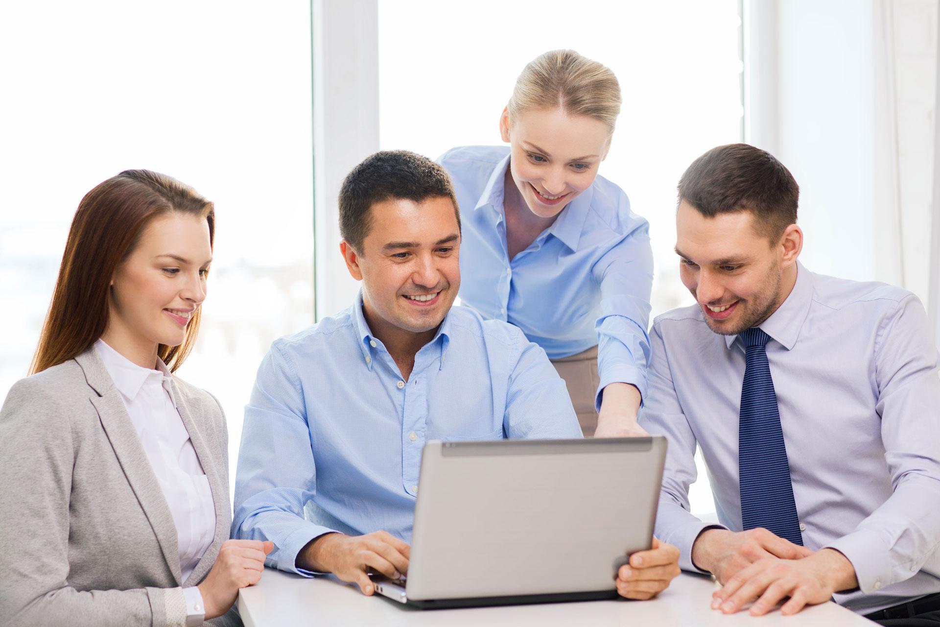 cabecera-a3factura-asesorias-material-clientes