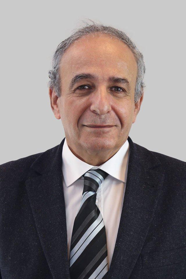Markiewicz Ryszard