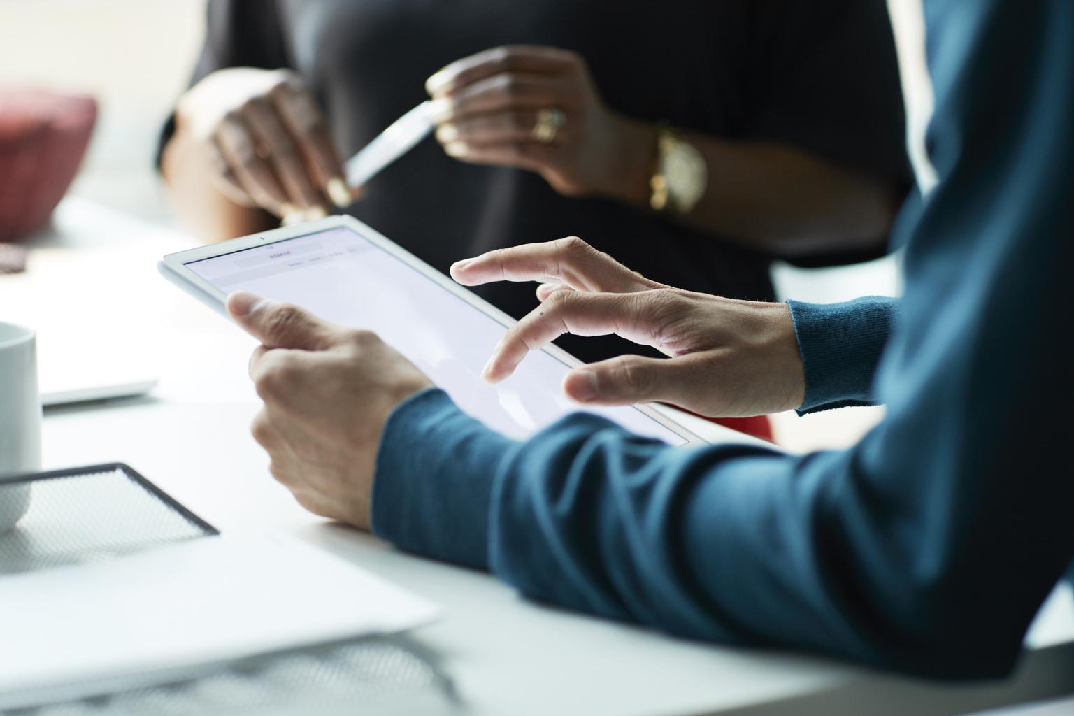 2-min-demo-cash-flow-planning-thumbnail