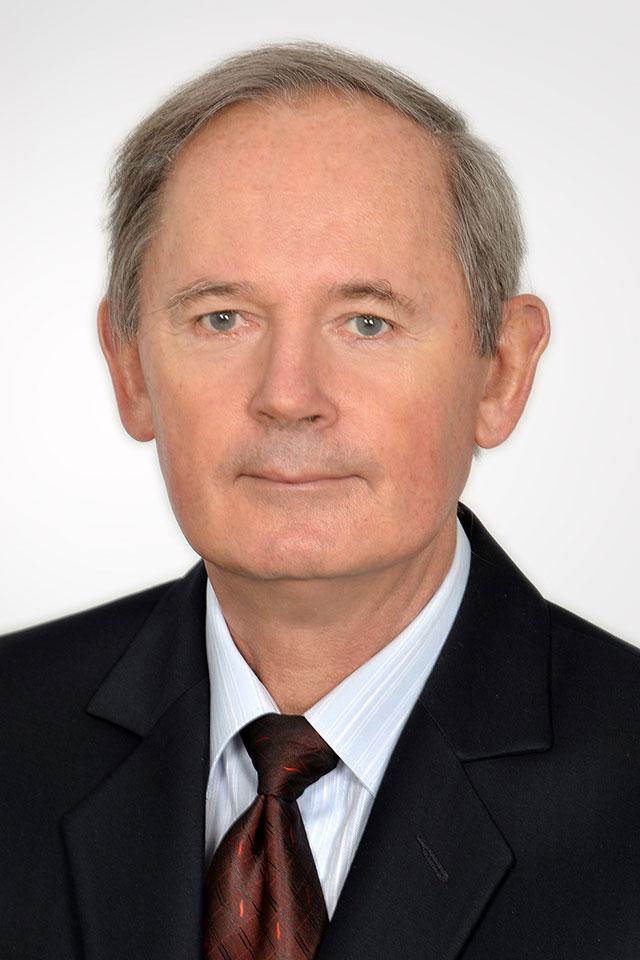 Przemyslaw-Kalinowski