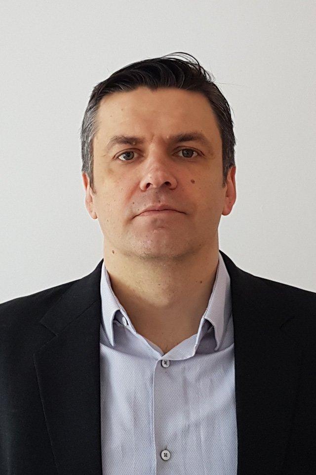 Adam Żelewski