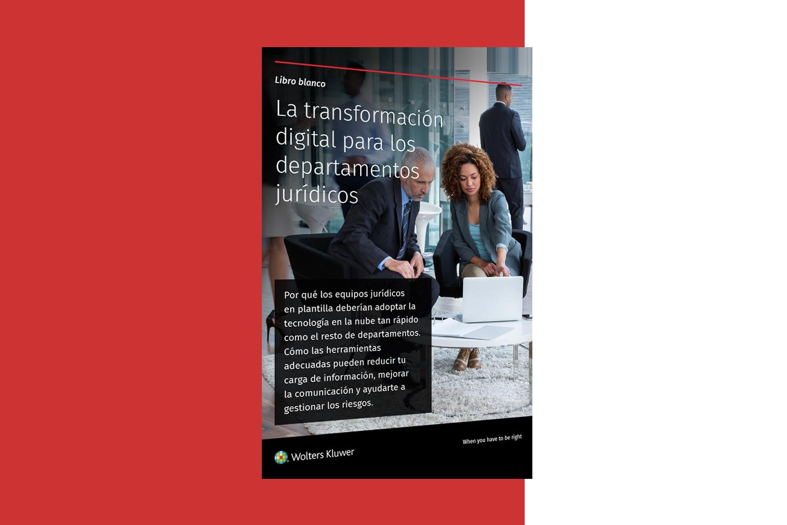 Legisway-Digital-Transformation-ES