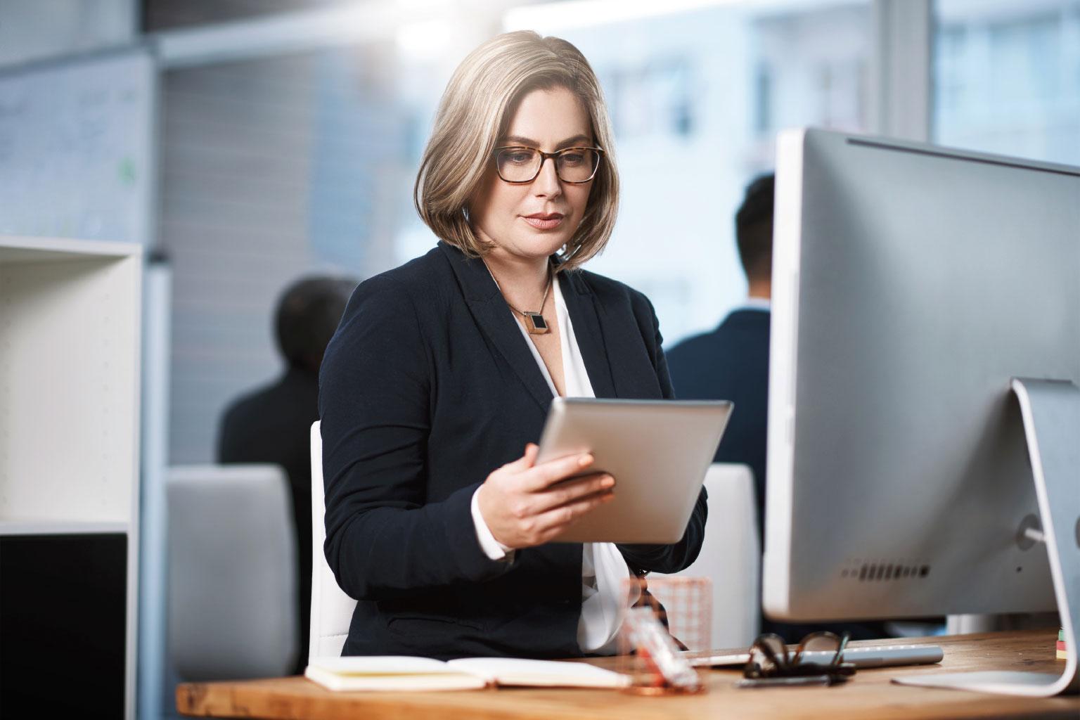 Legal Compliance dla firm