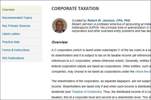tax-essentials-screenshot-1