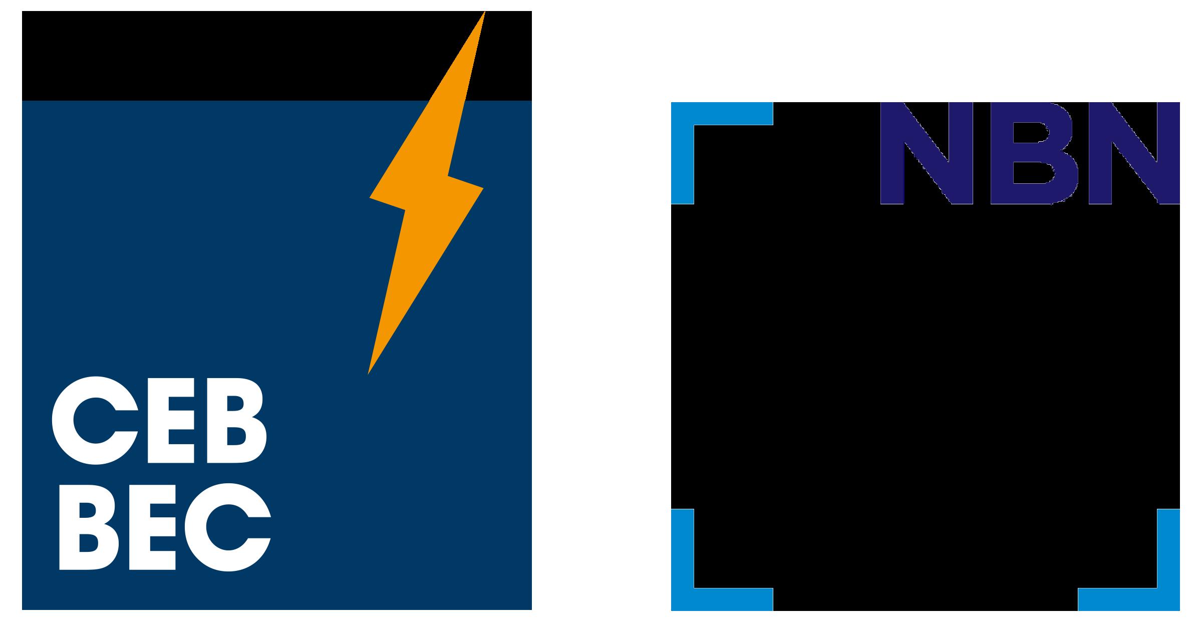 logos CEBBEC & NBN