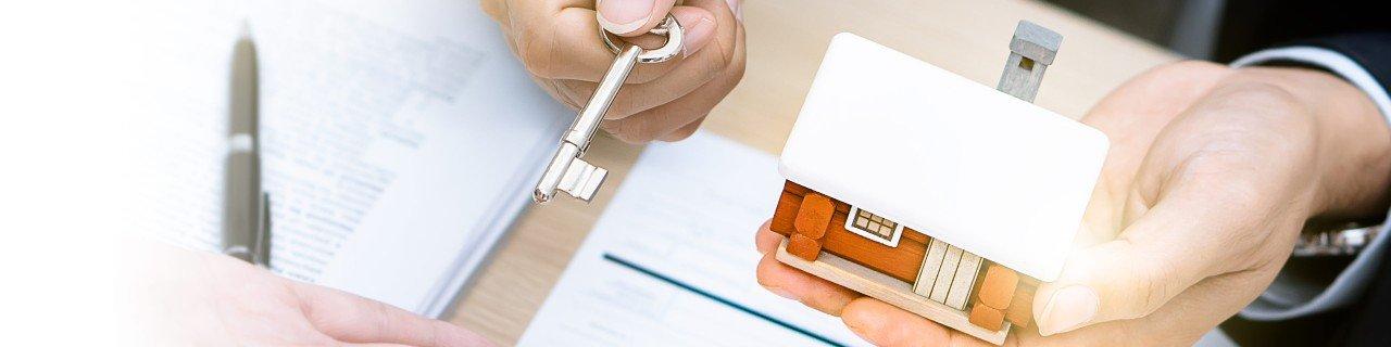huis notaris verkoop header