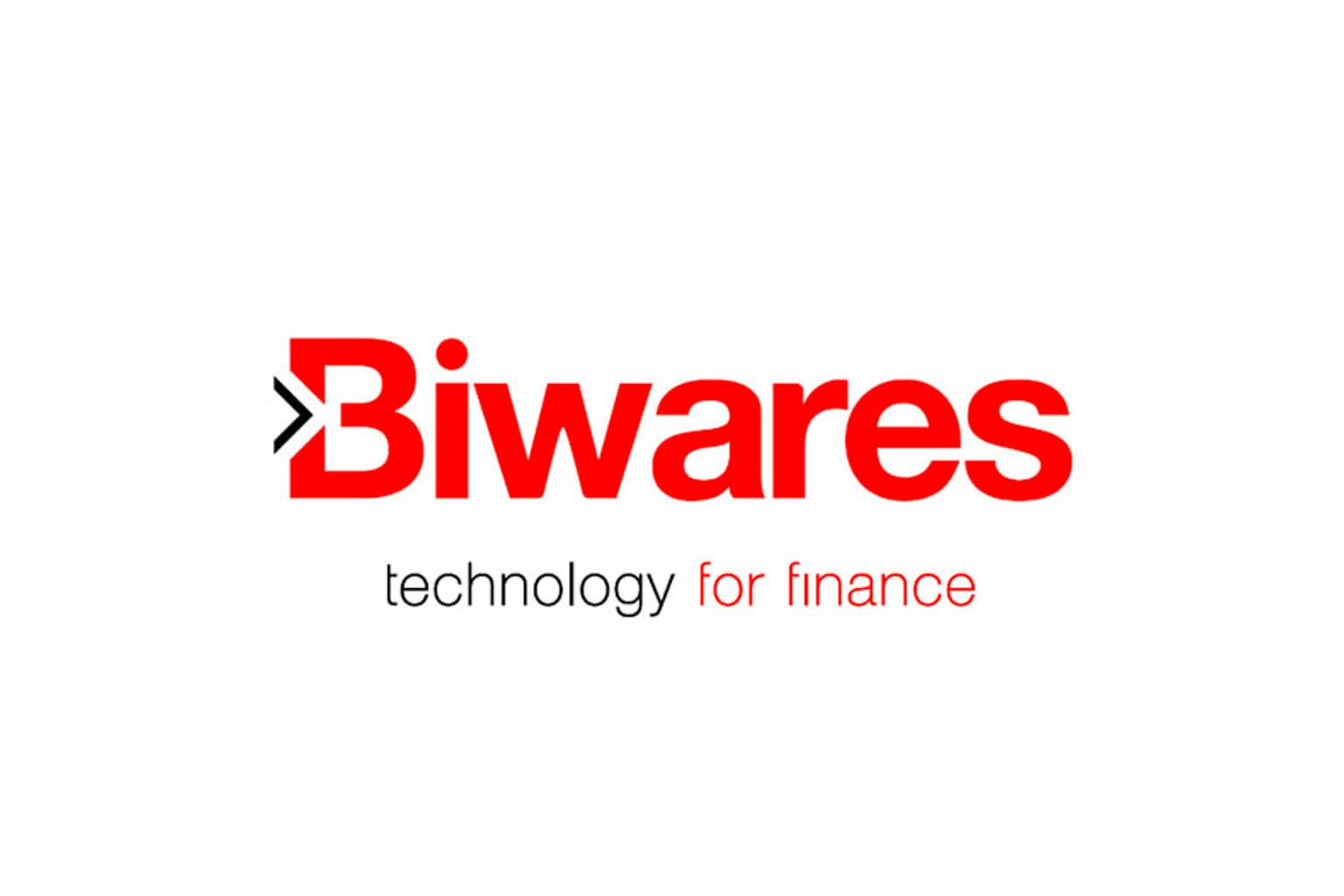 Biwares